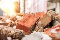demolition-maconnerie-montreal